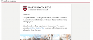Harvard Admitted Letter_Student E S