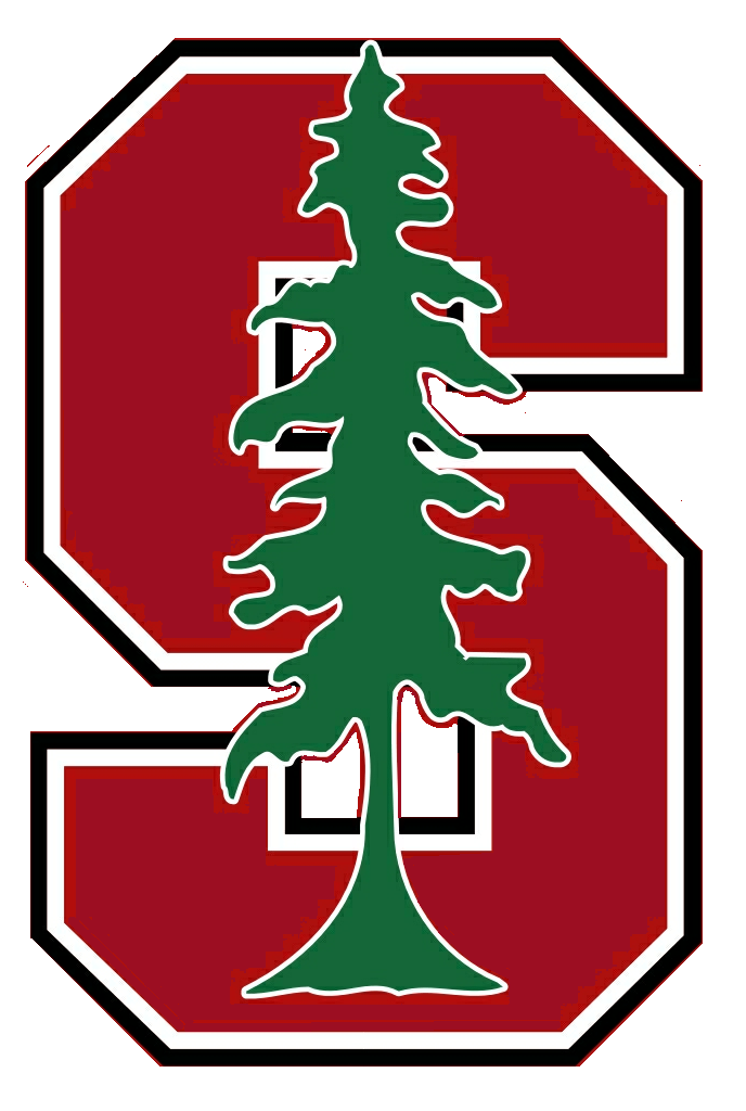 Stanford Law School 2011 Applicants (Pics) - Top Law Schools