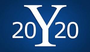 Yale-Class-2020