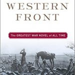 all-quiet-on-the-western-front