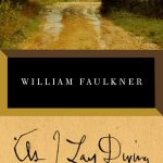 as-i-lay-dying-by-william-faulkner